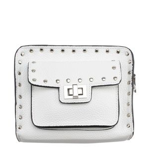 Steve Madden Jana Top Zip Mini Camera Bag 164111